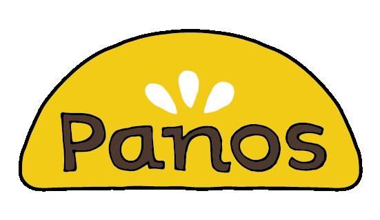 Panos_Logo